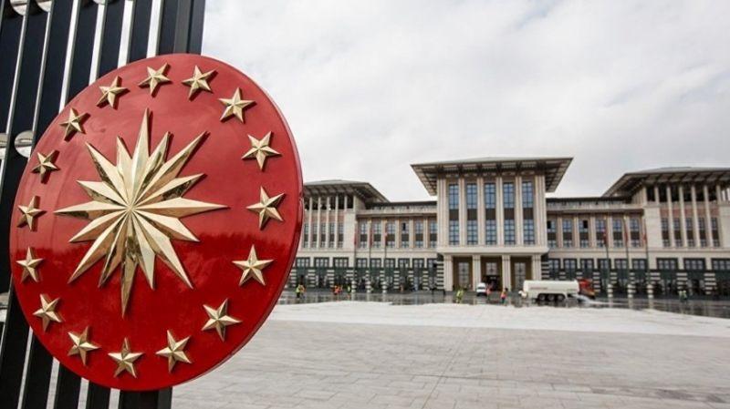 Yeni Akit Haber Müdürü'nün sözleri sonrası Cumhurbaşkanlığı ve TSK'dan açıklama