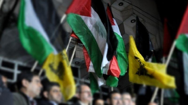 'Bir düşünün, İran düşerse Hamas'a, İslami direniş hareketlerine kim destek verecek?'