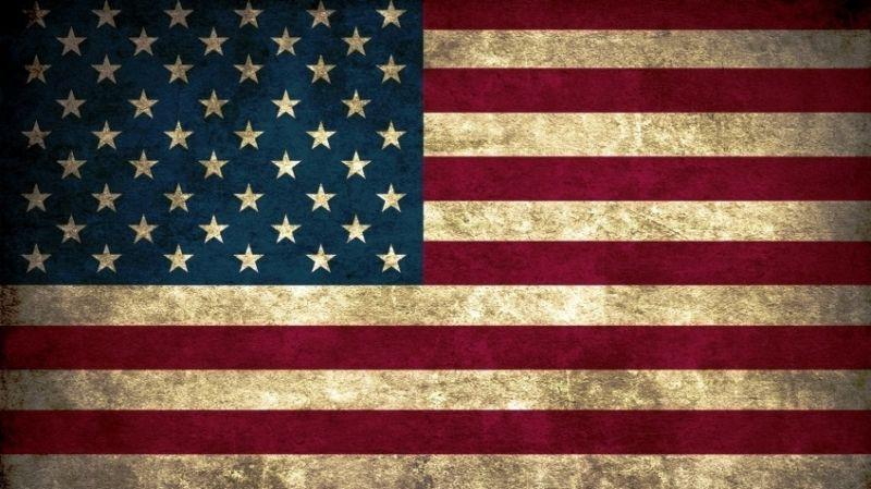 Kadir Has Üniversitesi araştırması: Halkta, ABD'yi tehdit görenlerin sayısı ciddi arttı