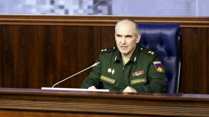 Rusya'dan Türkiye açıklaması: Beraber operasyon düzenliyoruz