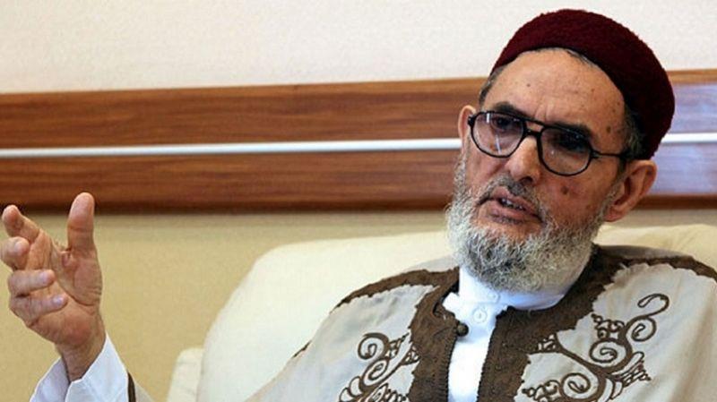 Tuncer: ''İkinciye hac ve umre yapıp Suud'a para kazandırmayın'' diyen Libya müftüsünü duydunuz mu?