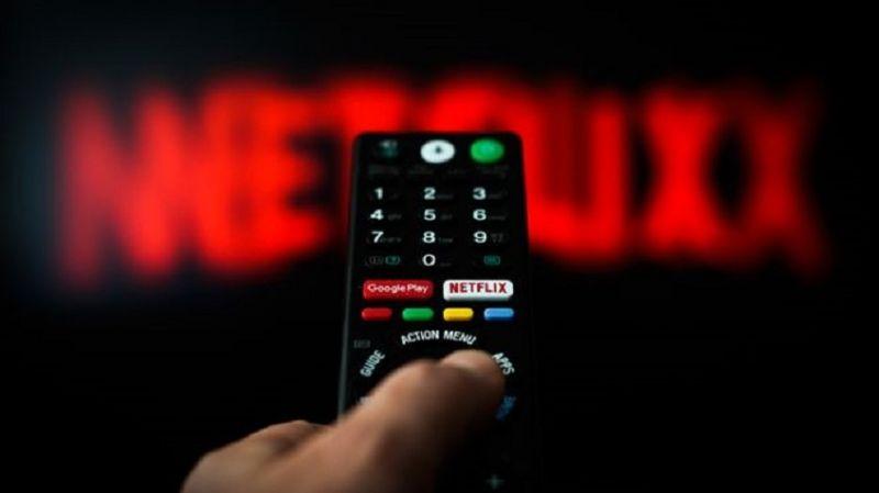 Ahlaksız yayınlarıyla bilinen Netflix'ten RTÜK kararı sonrası ilk açıklama