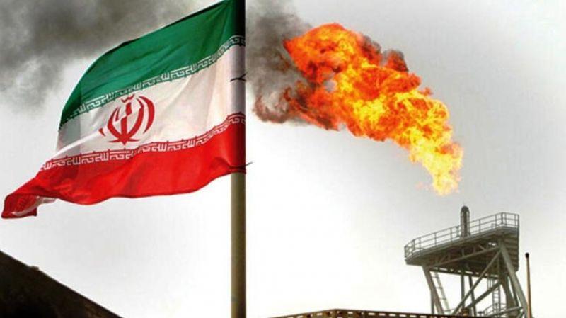 ''Türkiye mazot almak istiyor'' diyen İranlı yetkili yaptırımların nasıl aşılacağını açıkladı