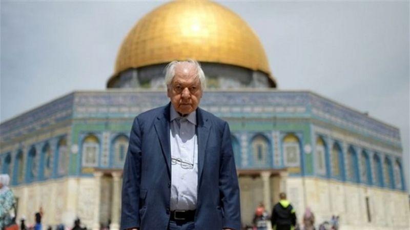 İnna lillahi ve inna ileyhi raciun: Kudüs aşığı şair Nuri Pakdil vefat etti