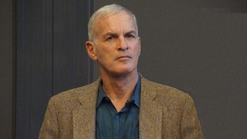 Yahudi yazar Norman Finkelstein: Mavi Marmara davasını açın ya da istifa edin
