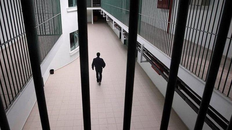 İşgalci İsrail mahkemesinden işkenceler hakkında itiraf gibi karar