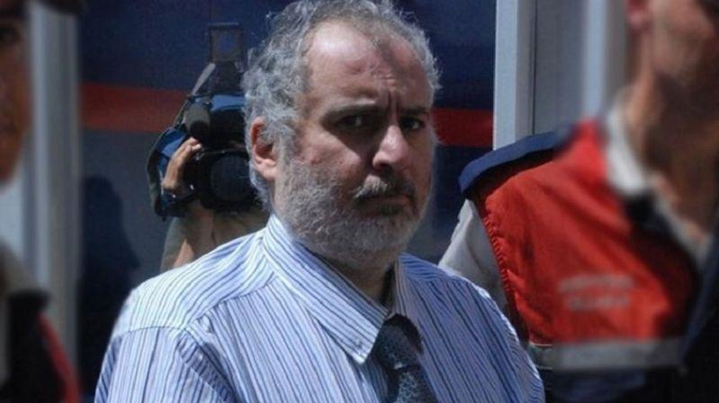 Ergenekon davasının gizli tanığı evinde ölü bulundu