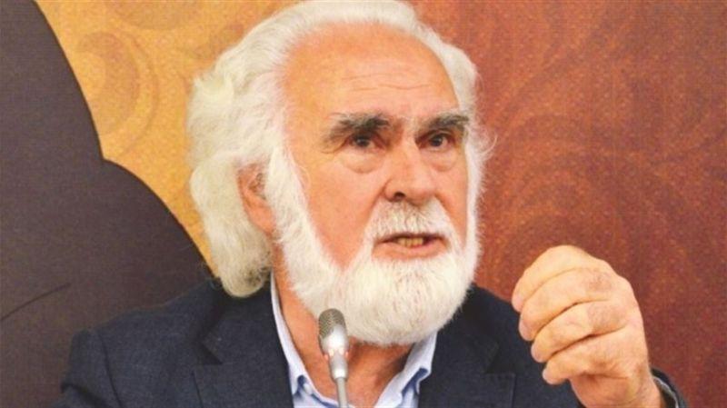 Atasoy Müftüoğlu: Muhalif kesimleri etkisiz kılmada başarılı olmak, asla iyilik olamaz; zulüm olur