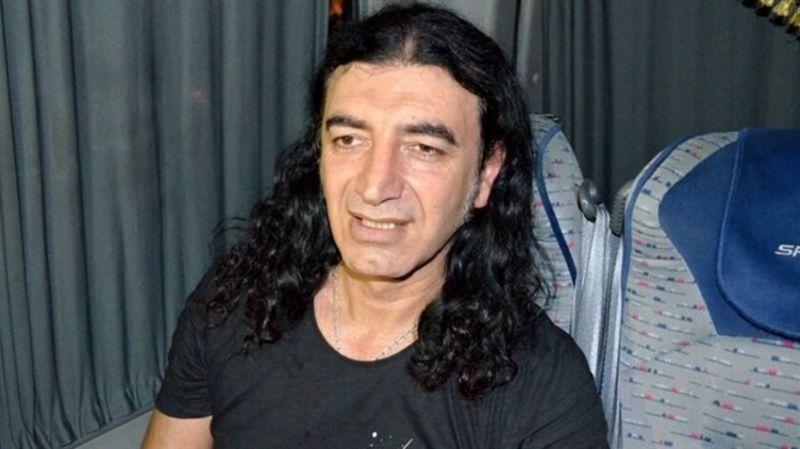 Murat Kekilli'den İstanbul Sözleşmesi tepkisi