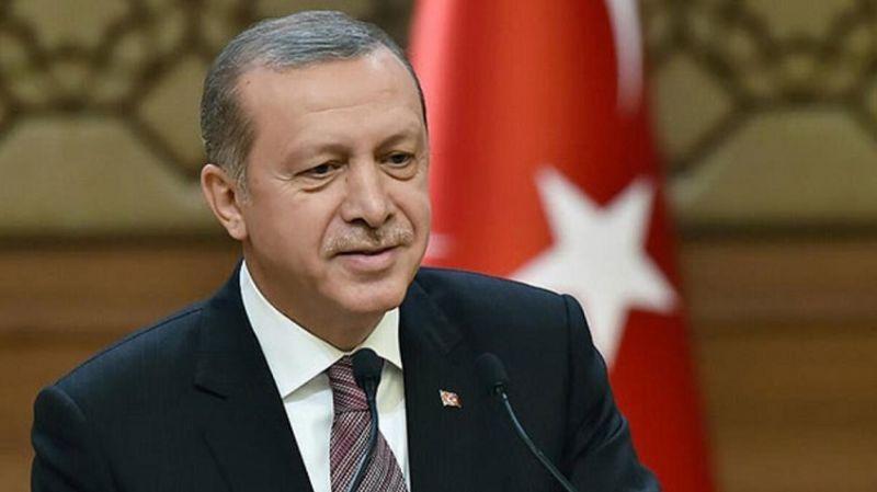 Erdoğan 'Gözden geçireceğiz' demişti: Ak Parti milletvekili İstanbul Sözleşmesi'ne sahip çıktı
