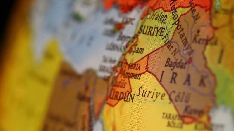 Bedir Tugayları Komutanı'ndan, Kürt ve Sünnilere iş birliği çağrısı