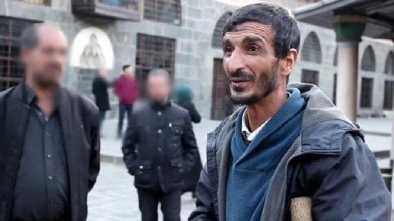 Ramazan Böçkün'ün ailesinden önemli açıklama