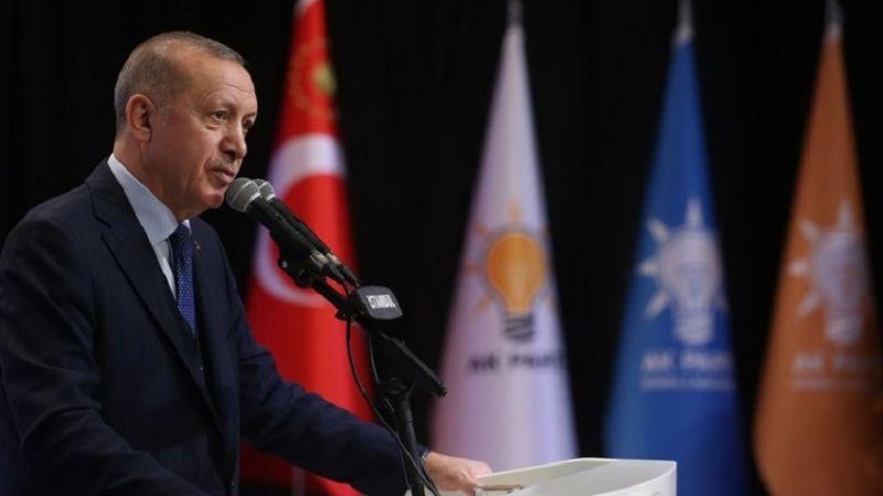 İstanbul Sözleşmesi'ne ilişkin yeni gelişme: Ak Parti'nin yol haritası belli oldu