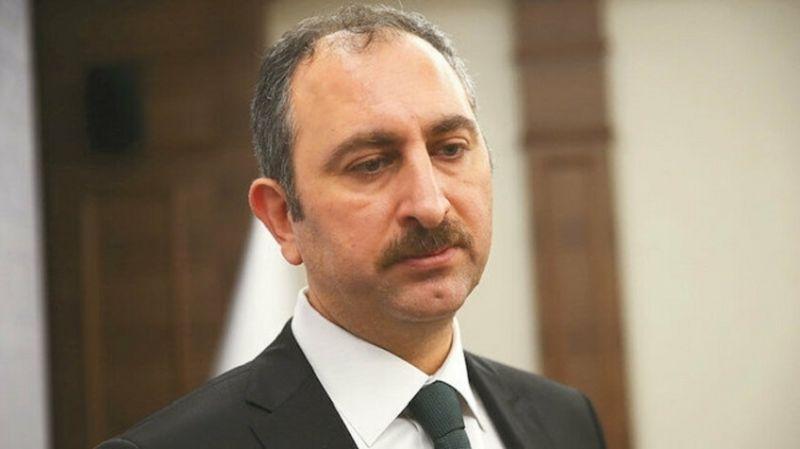 Sosyal medyada Abdulhamit Gül tartışması: Ali Aktaş'tan açıklama