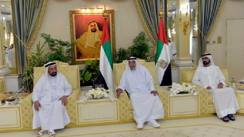 Birleşik Arap Emirlikleri'nde nikahsız birliktelik ve alkole izin verildi