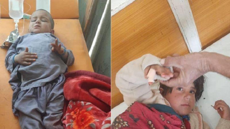 Afganistan'da kalleşler iş başında: 15 sivil bombalı saldırıda can verdi