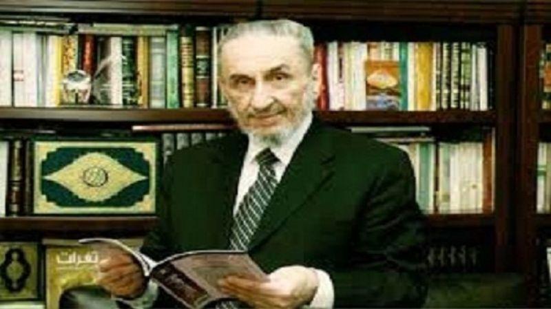 Fethi Yeken'in halefi: Hizbullah, İslam ümmetinin ortak gücüdür