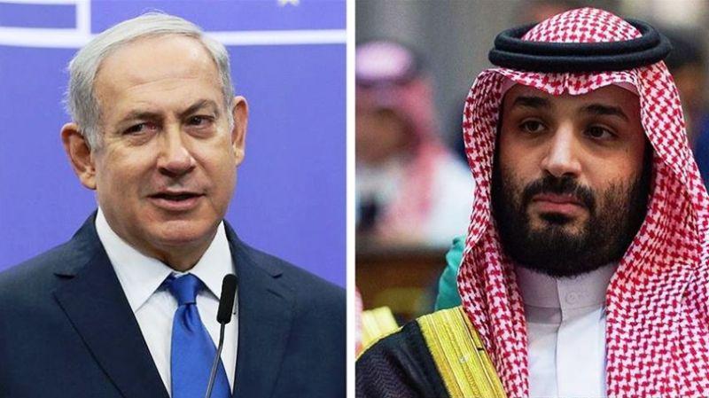 İsrail'e karşı mücadeleyi ''müfredattan'' çıkarttılar!