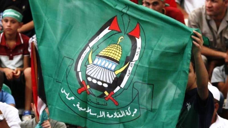 Hamas: ABD'nin UCM kararı, halkımıza karşı düşmanlığını gösteriyor