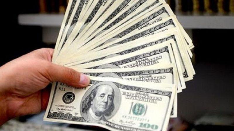 Yiğit Bulut, vatandaşın sattığı dolar miktarını paylaştı