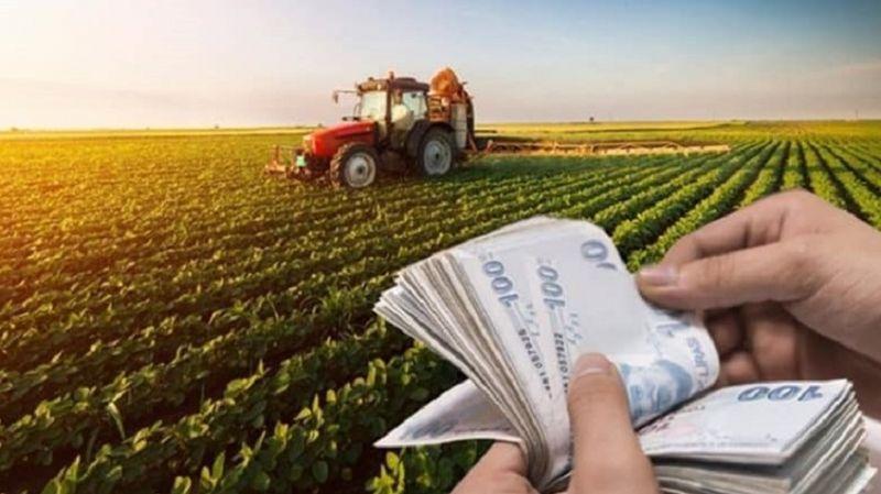 Tarıma mı dönüyoruz? Traktör satışları yüzde 90 arttı