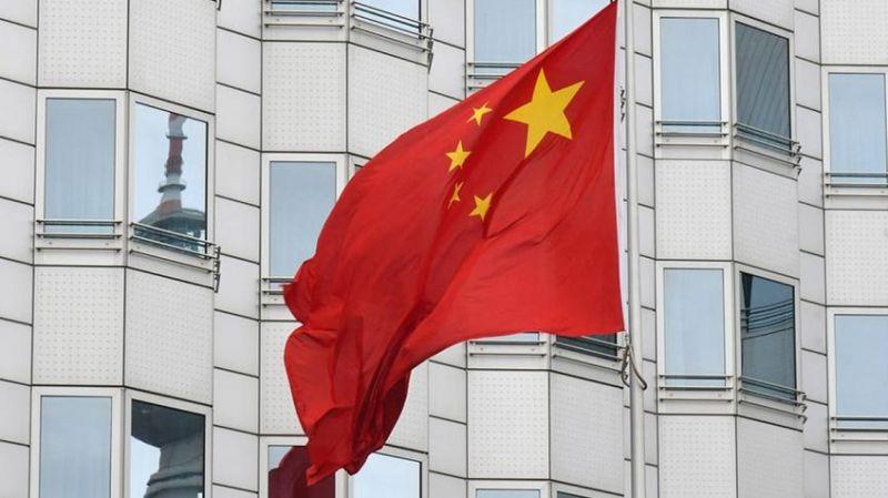 Çin, büyükelçisine sahip çıktı: Uygun ve makul!