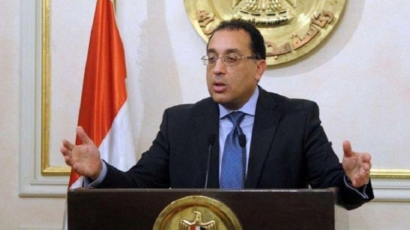 Mısır Başbakanı'ndan Erdoğan'a teşekkür