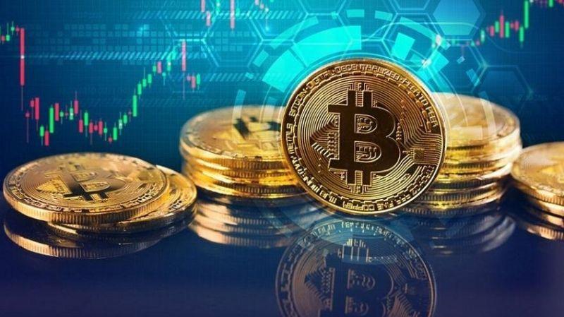 Merkez Bankası: Kripto para ile ödeme yasaklandı