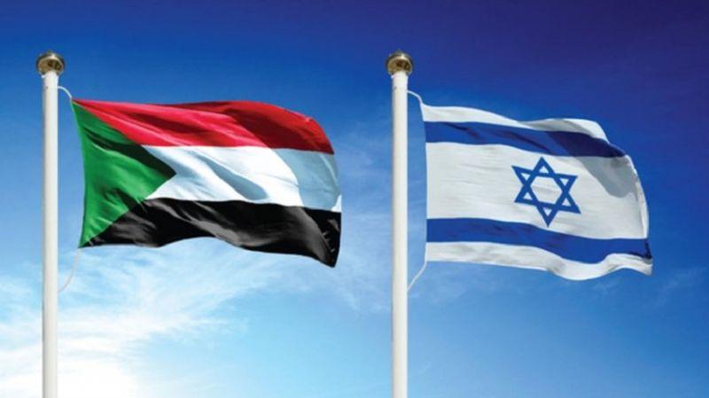 Suud destekli darbe sonrası Sudan, İsrail'e gülücük saçıyor: 63 senelik yasa iptal!