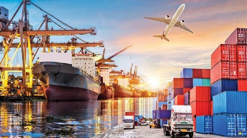 Tam kapanmada çalışma izinlerinde kaos: İmalat ve ihracat firmalarına e-devlet'ten onay çıkmıyor