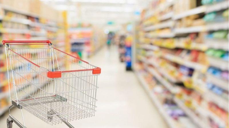 İçişleri Bakanlığı ilan etti: Marketlerle ilgili yeni yasak