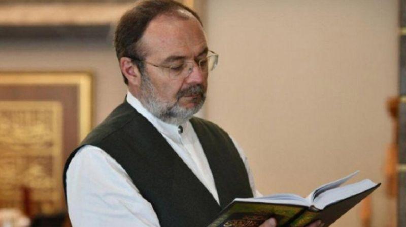 Mehmet Görmez: Rabbimiz uyarıyor, ibadetlerimiz bizi ahlaklı kılmıyorsa vay halimize!