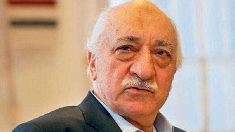 FETÖ lideri Gülen'den yeni talimat