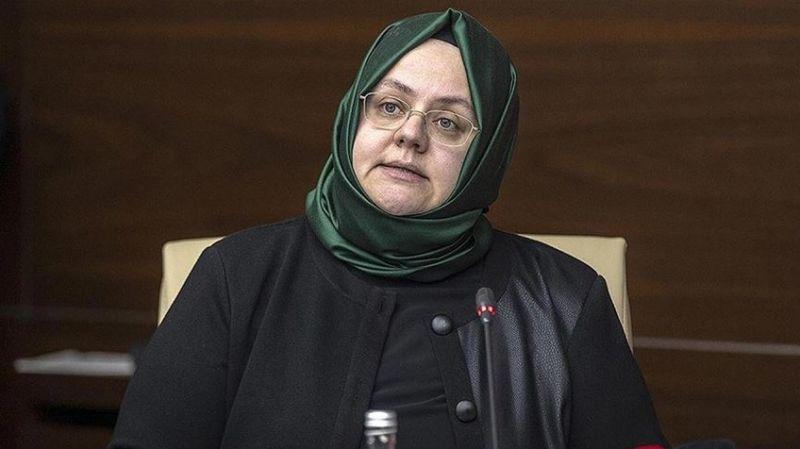 Zehra Zümrüt Selçut, Kardemir'de yönetim kurulu üyesi oldu