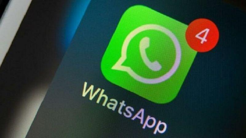 Whatsapp'ın verdiği süre doluyor: Kabul etmeyen hesaplar ne olacak?