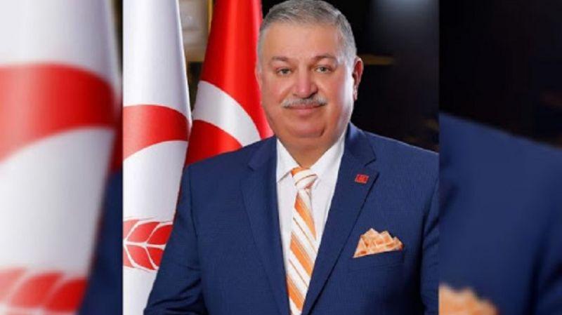 Yeniden Refah Partisi Genel Başkan Yardımcısı: Körfez ülkeleri, İmam Humeyni'nin ifadesi ile Amerikan İslamı'nı uyguluyorlar