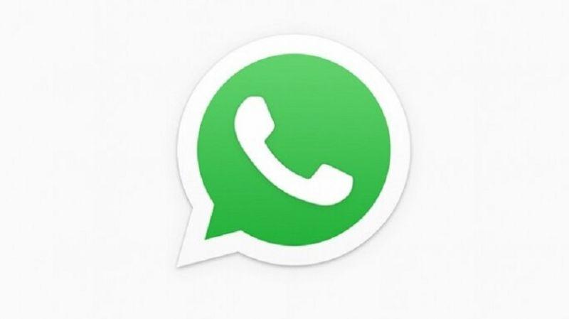 Whatsapp'tan gizlilik sözleşmesi ile ilgili son dakika kararı