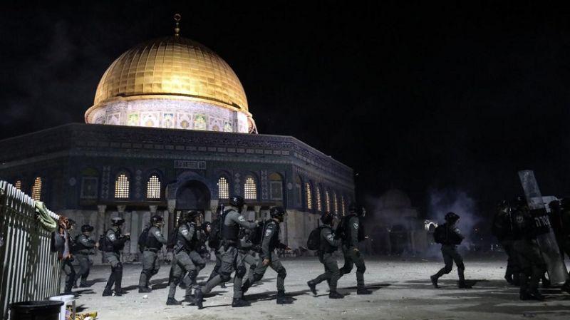 Fatma Tuncer: Koskoca İslam dünyasının birlik ve beraberliğini sağlayamaması, İsrail'in işini kolaylaştırmakta!