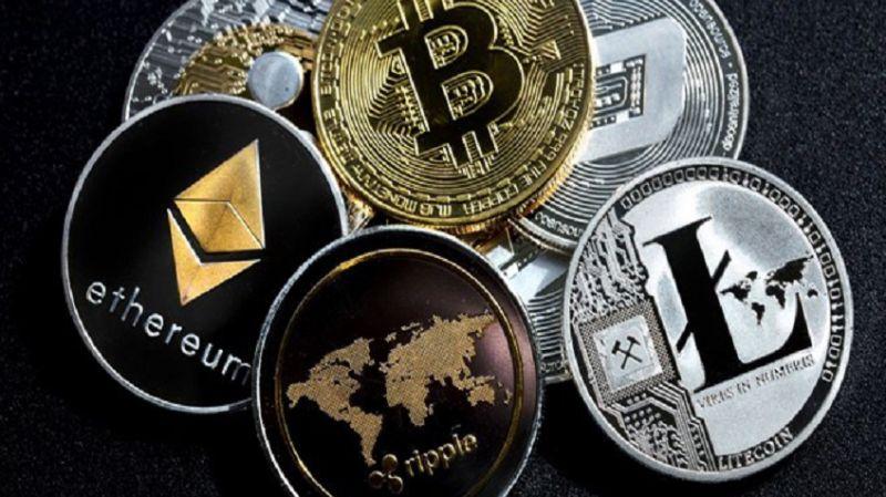 İngiltere'den kripto uyarısı: Tüm paranızı kaybetmeye hazırsanız...