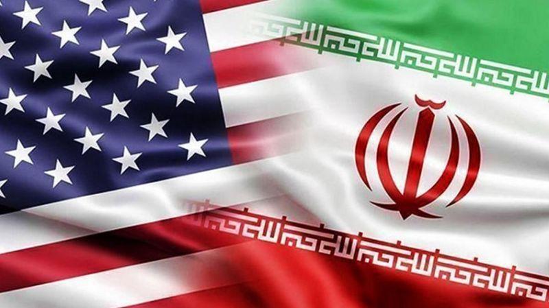 ABD ve İran anlaştı! Yaptırımlar kalkıyor mu?
