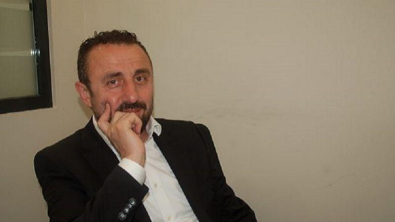 İbrahim Kahveci yazdı: Garip bir TÜİK hesabı