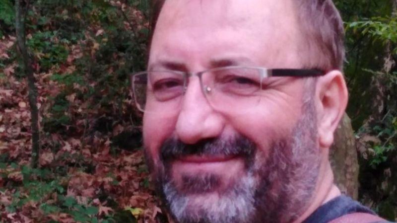 Mehmet Şahin, Aydın Damar'ı yazdı: Kimliğini ve duruşunu hiçbir zaman bozmadı