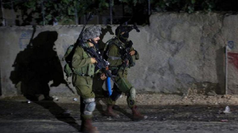 İddia: İsrailli gazeteci, İsrail'deki ölü sayısını paylaştı