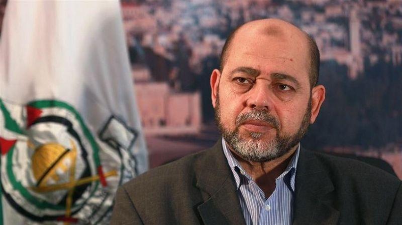Hamas: İsrail'in gücü yok; 1-2 güne ateşkes olabilir