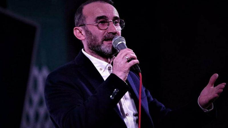 Ömer Karaoğlu: Sonuna kadar siyasal İslamcıyım