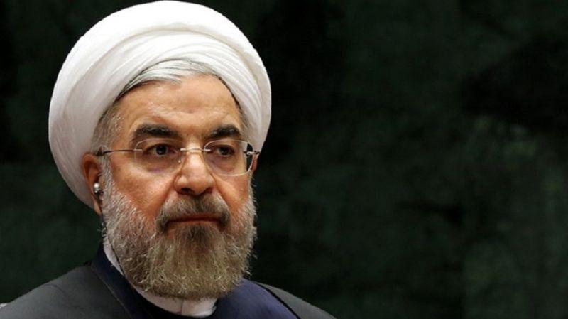Ruhani: Ana yaptırımların kaldırılmasında anlaşmaya varıldı