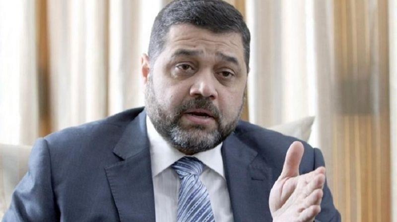Ateşkes sonrası Hamas'tan ilk açıklama (Tercüme-Haber)