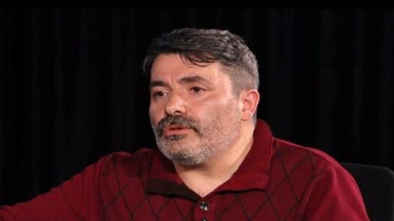 Mücahit Gültekin, Kudüs'ün Kılıcı'nı analiz etti: Kim kazandı, kim kaybetti?