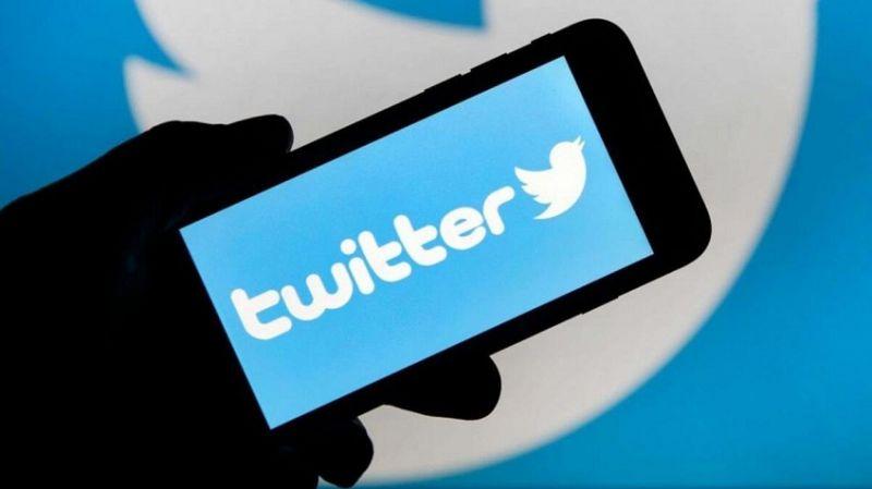 Twitter'dan 'mavi tik' hamlesi: 4 yıl sonra bir ilk