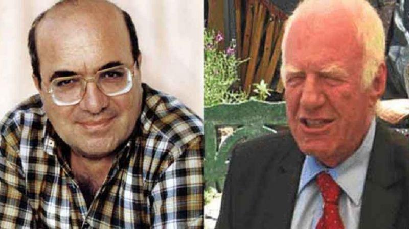 Uğur Mumcu'nun kardeşi 'İran öldürmüş olamaz' dedi; CIA'i işaret etti